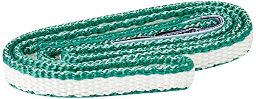 Salewa Unisex's Dyneema Sling, Green, 30 from Salewa