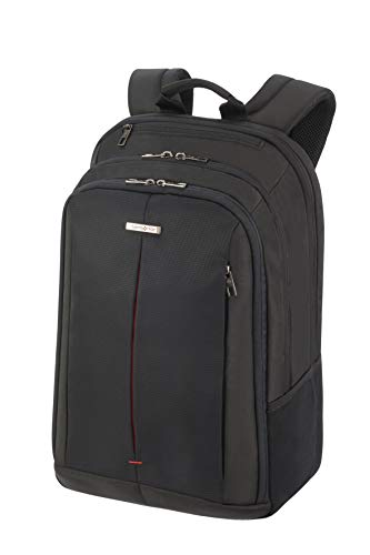Samsonite Guardit 2.0 - 14 Inch Laptop Backpack, 40 cm, 17.5 Litre, Black from Samsonite