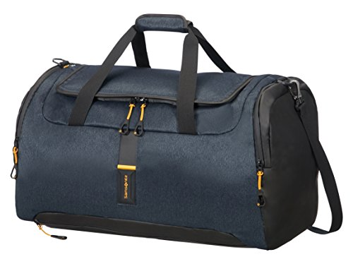 Samsonite Paradiver Light Travel Duffle, 61 cm, 84 L, Jeans BlueJEANS BLUE, L (61cm-84L) from Samsonite