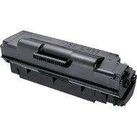Compatible Black Samsung MLT-D307S Standard Capacity Toner Cartridge from Printerinks