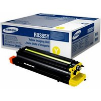 Samsung CLX-R8385Y Yellow Original Drum Unit from Samsung