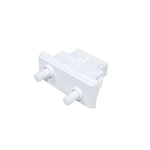 Samsung DA34-00006C Fridge Freezer Switch Door from Samsung