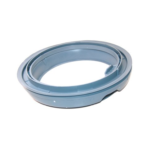 Samsung DC64-00563B Washing Machine Door Seal from Samsung