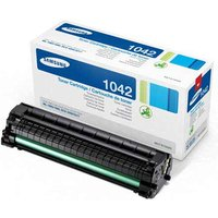 Samsung MLT-D1042S Black Original Toner Cartridge from Samsung