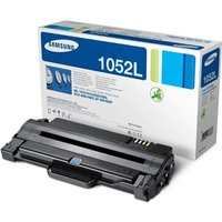 Samsung MLT-D1052L Black Original High Capacity Toner Cartridge from Samsung