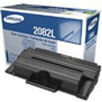 Samsung MLT-D2082L Black Original High Capacity Laser Toner Cartridge from Samsung