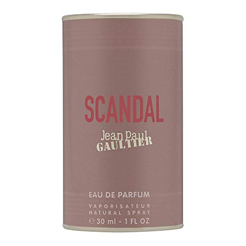 Jean Paul Gaultier Scandal Women EDP, 30 ml from JEAN PAUL GAULTIER