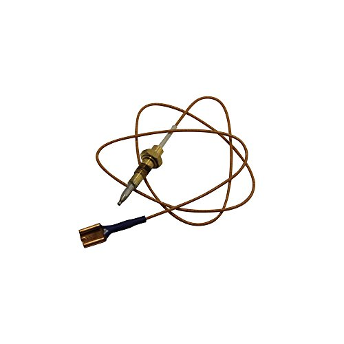 GENUINE SCHOLTES Oven Thermocouple from Scholtes