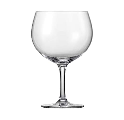 Schott Zwiesel Bar Specials Spanish Gin and Tonic Glass Set of 6 from Schott Zwiesel