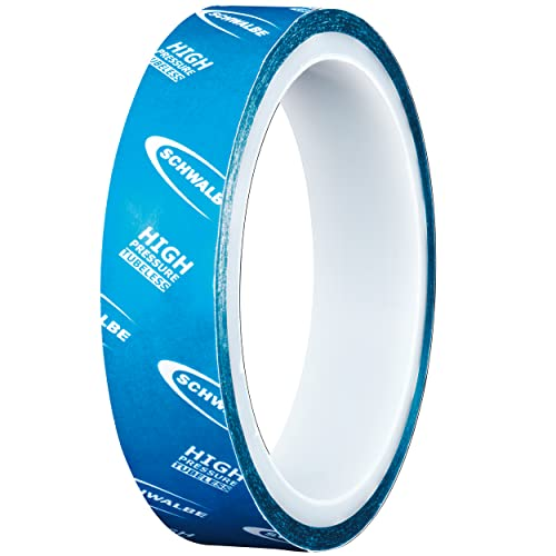 Schwalbe 887029 Bike Bicycle Tubeless Rim Tape 10 m x 29 mm from Schwalbe