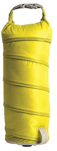 Sea to Summit Jet Stream Compressed Bag green 2017 compression bag from Sea to Summit