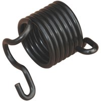 Sealey SA120/21 Retaining Spring for Sa120 from Sealey