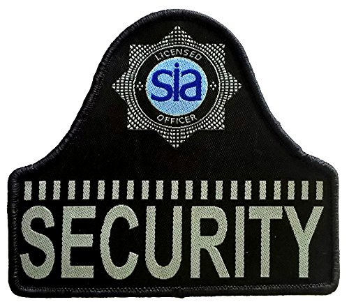 30ae832c173e Security Insignia & Accoutrements - UK: Find offers online and ...