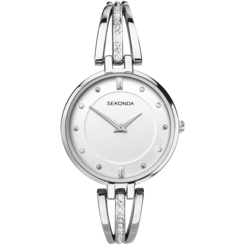 Ladies Sekonda Editions Watch from Sekonda