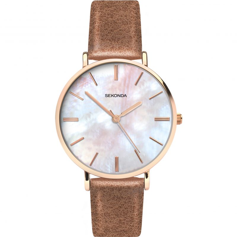 Sekonda Ladies Watch 2558 from Sekonda