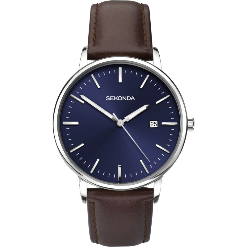 Watches: Find Sekonda products online at Wunderstore