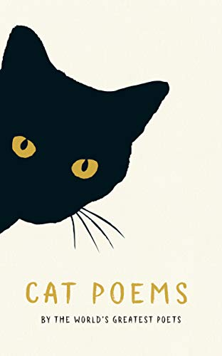 Cat Poems from Serpent's Tail