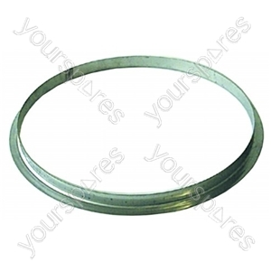 Repair Ring from Servis