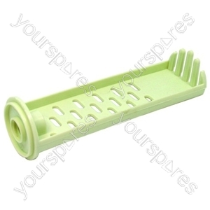 Servis Filter Spares from Servis