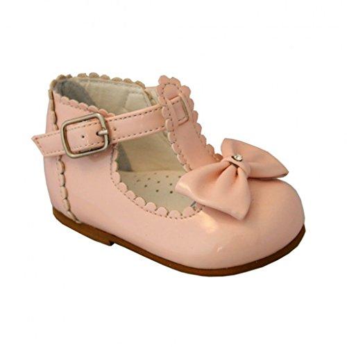 Shoes Baby Girls Find Sevva products online at Wunderstore
