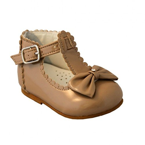 Shoes Baby Shoes Find Sevva products online at Wunderstore