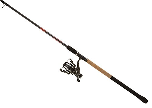 Sports - Fishing: Find Shakespeare products online at