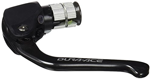 Shimano Unisexs BBES300EB13 Bike Parts One Size Other