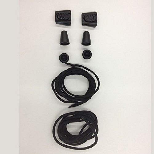 Shimano SPARE PART speedlace kit MT54 from SHIMANO