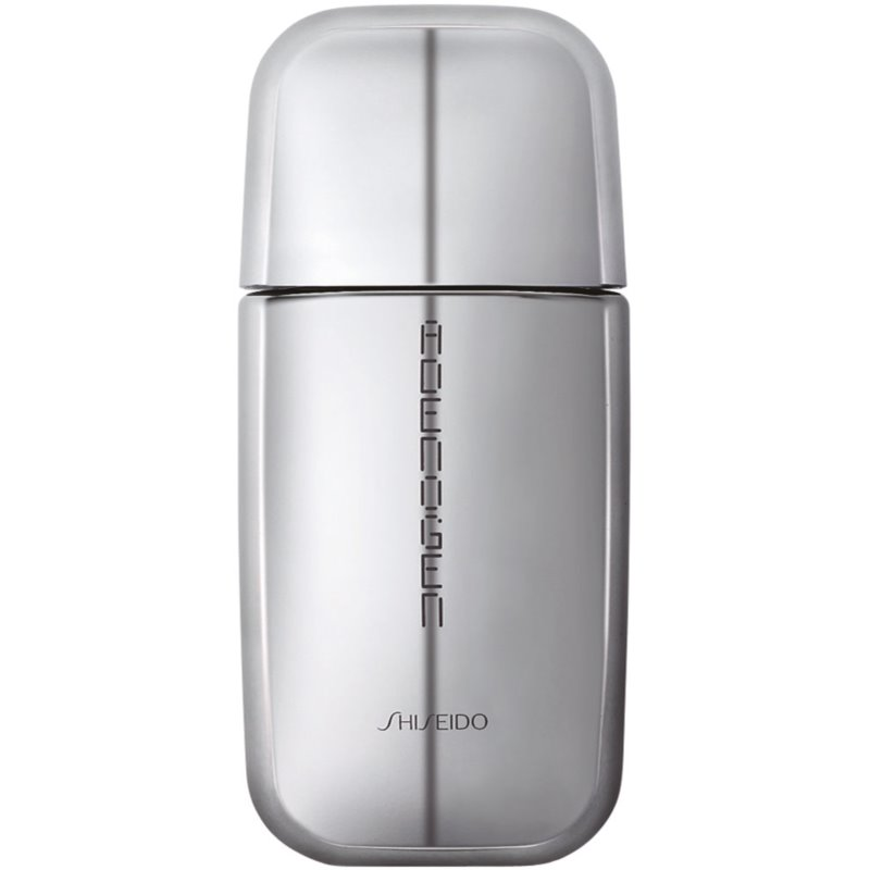 Shiseido Adenogen Hair Energizing Formula Hair Energizing Formula 150 ml from Shiseido