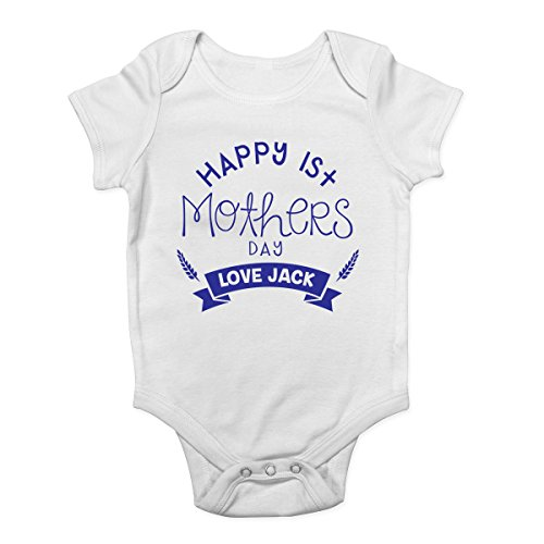 ad656a674bc4 Clothing - Baby Boys 0-24m  Find offers online and compare prices at ...