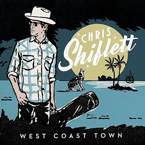 West Coast Town from SideOneDummy Records