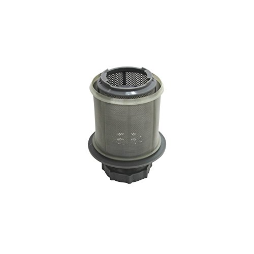 Dishwasher Micro Filter for Siemens Dishwasher 427903 from Siemens