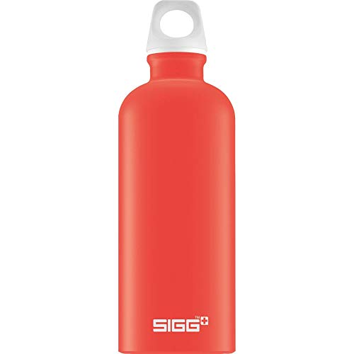 eb071c219964 Sports - Canteens & Water Bottles: Find Sigg products online at ...