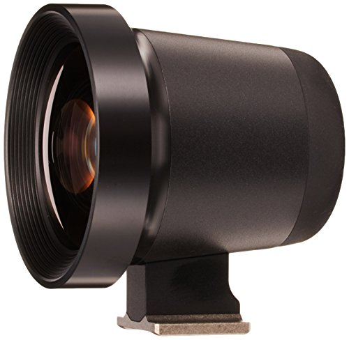 Sigma VF-51 External Optical Viewfinder For DP0 Quattro from Sigma