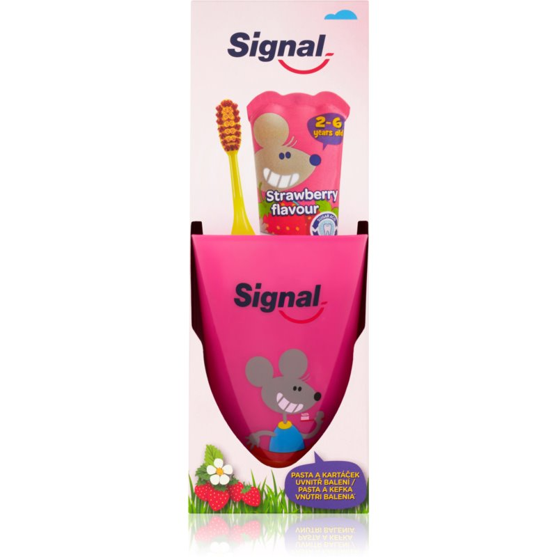816bd596438 Signal  Find offers online and compare prices at Wunderstore