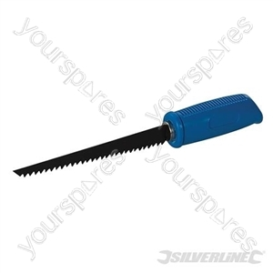 Drywall Saw - 150mm from Silverline