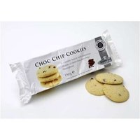Simpkins Dark Chocolate Chunk Cookies 150g from Simpkins