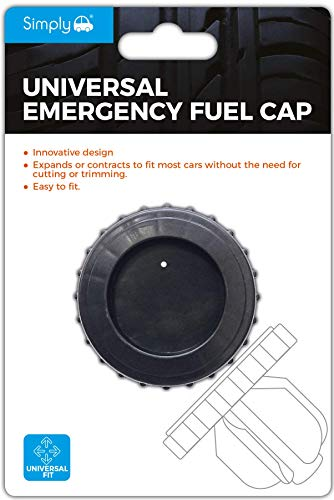 Frequency Simply HN16 Universal DISC Horn Single Tab 12 V Low Tone With Fly Lead 110dB 410Hz /±10Hz /±5dB Replace Faulty Original Unit Output