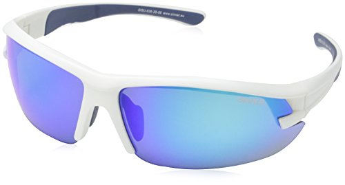 306af2602b Clothing - Eyewear   Accessories  Find Sinner products online at ...