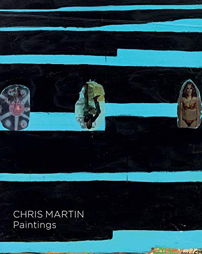 Chris Martin from Skira Editore