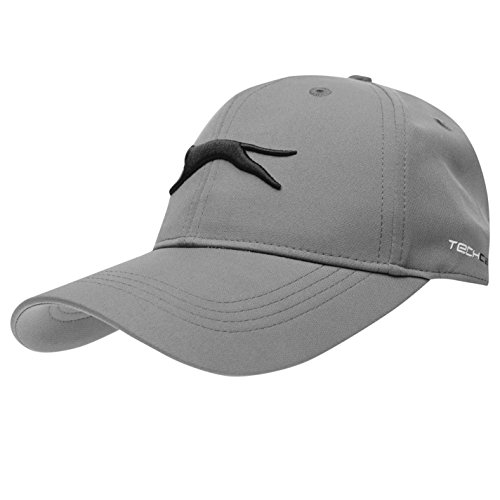 3ca88196bd3 Clothing - Baseball Caps  Find Slazenger products online at Wunderstore