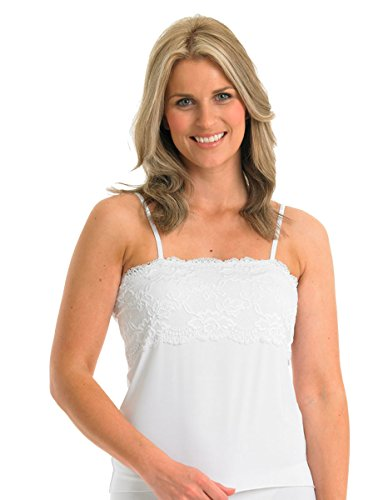 35f8c1c01f2 Clothing - Camisoles & Vests: Find offers online and compare prices ...