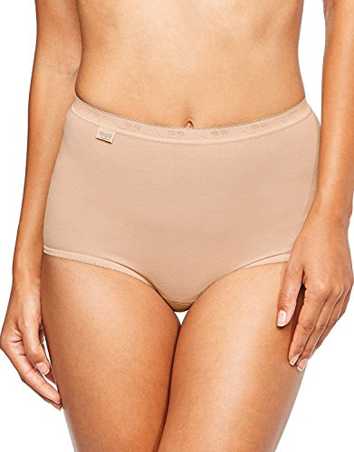 78b05a5f36 Clothing - Knickers  Find offers online and compare prices at ...