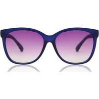 SmartBuy Collection Sunglasses Ann Street JST-41 M04 from SmartBuy Collection