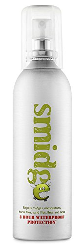 Smidge That Midge Insect Repellent 75 ml from Smidge