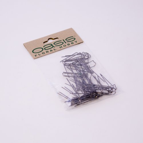 Oasis German Moss Pins from Smithers Oasis