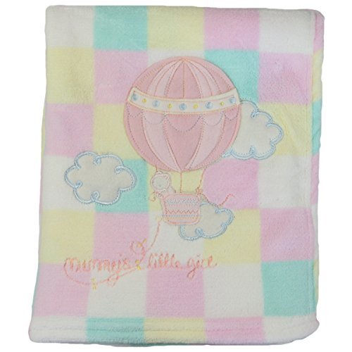 Snuggle Baby Balloon Baby Wrap, Pink from Snuggle Baby