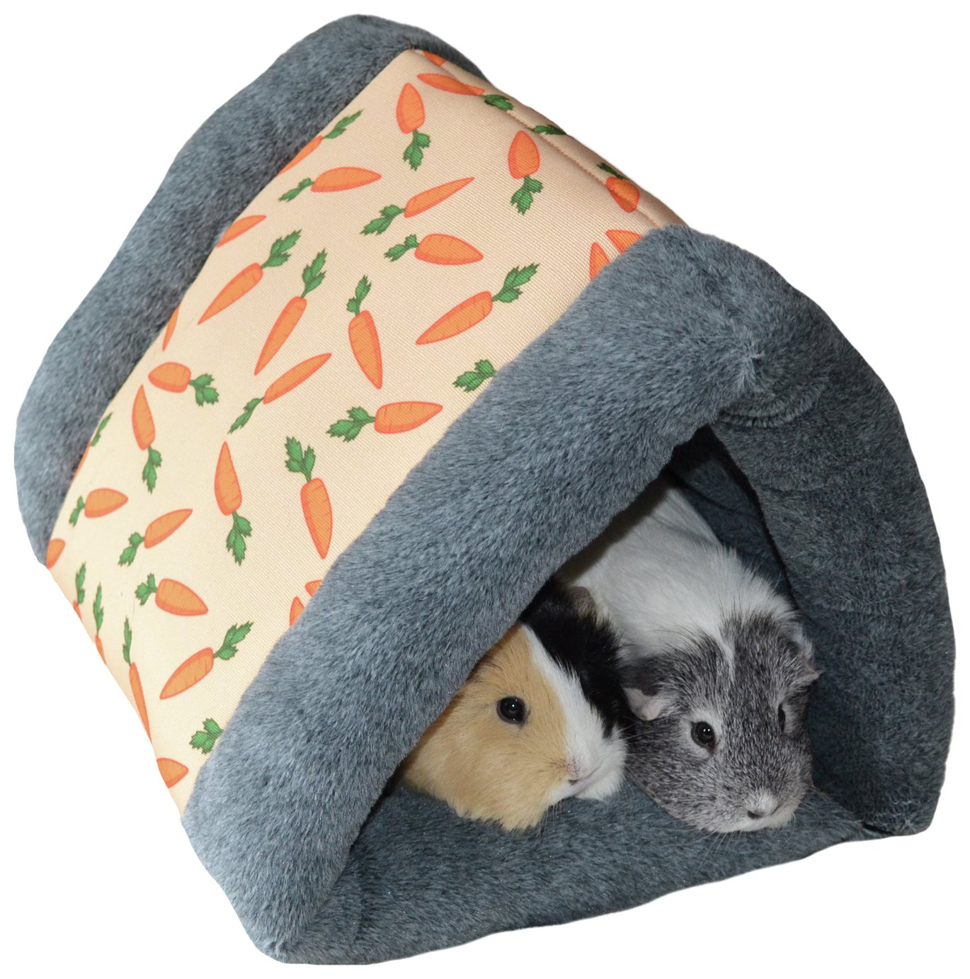 Snuggles Snuggle and Sleep Pet Tunnel from Snuggles