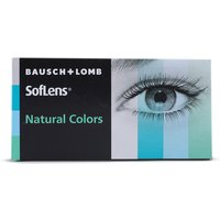 Soflens Natural Colors 2 Pack Contact Lenses from Soflens