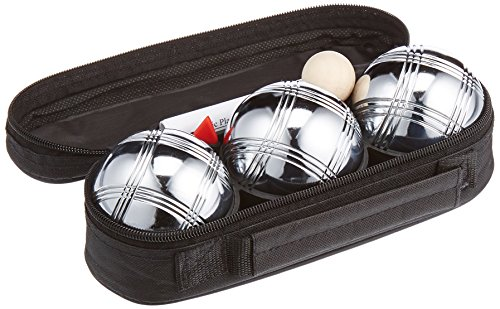 Softee Equipment Game Bocce Professional (3 Lines) from Softee Equipment